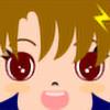 NatNat1921's avatar
