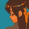 natnatko's avatar