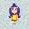natnato's avatar