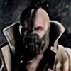 natnav's avatar