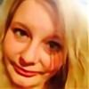 NatNeko's avatar