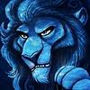 NatNight9's avatar