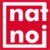 natnoj's avatar