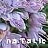 natnotgnat's avatar