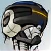 nato2469's avatar