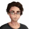 NatoBoram's avatar