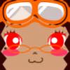 Natoiya's avatar