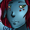 Natomi's avatar