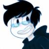 NatoMX's avatar
