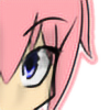 NatOreN's avatar
