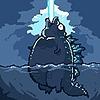 NatoriHeii's avatar