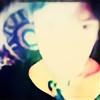 NatoriSatori's avatar