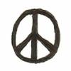 natoroja's avatar