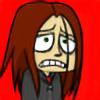 NatoruNeko's avatar