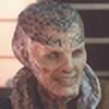 natoth's avatar