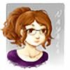 Natoucha's avatar