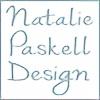 NatPaskell's avatar