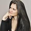 NatPortman's avatar
