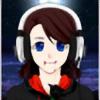 NatralSnoopy's avatar