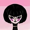 Natrill's avatar