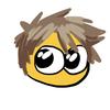 NATRISS's avatar