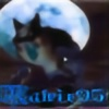 Natrix95's avatar