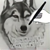 Natrizald's avatar
