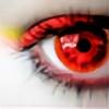 natron69's avatar