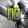 NatroN71's avatar