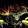 Natron84's avatar