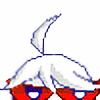 Natronick's avatar
