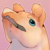 natroo31's avatar