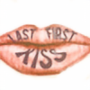 NatsEditions's avatar