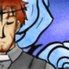 Natseik's avatar