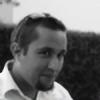 natsfr's avatar
