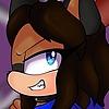 natsgre's avatar