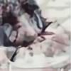 NatsHeveII's avatar