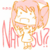 Natshue's avatar