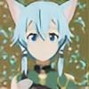 NatSinon's avatar