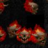 natsirT95's avatar