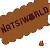 natsiworld's avatar