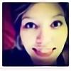 natsoaress's avatar