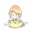 Natsu-Dragneel03's avatar