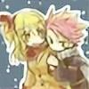 natsu-dragneel101's avatar
