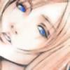 Natsu-Lu's avatar