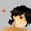Natsu-Takagawa's avatar