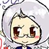 Natsu623's avatar