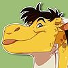 Natsuakai's avatar
