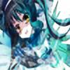 NatsuArt's avatar
