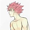 Natsubae's avatar